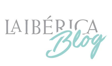 blog-logo-laiberica.jpg
