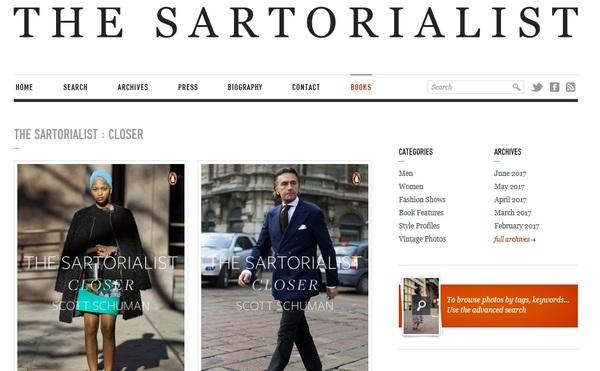 sartorialist.jpg