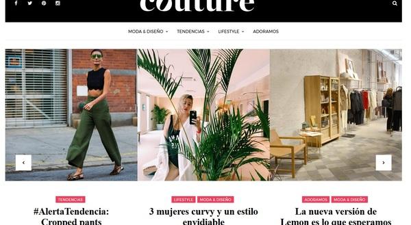 mirada_couture.jpg