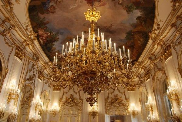 palacio_viena.jpg