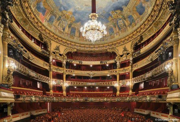 teatro_colon_1.jpg