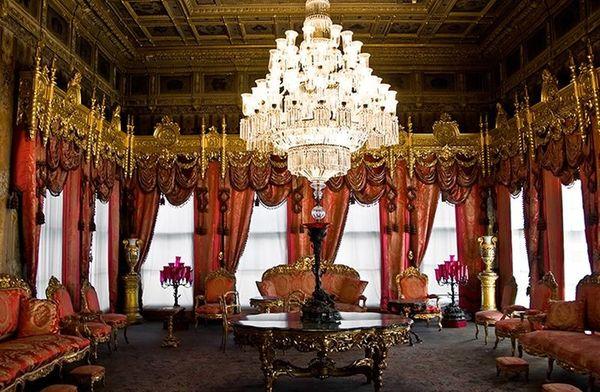 palacio_dolmabache_1.jpg