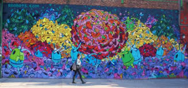 WILLIAMSBURG_GRAFFITIS.jpg