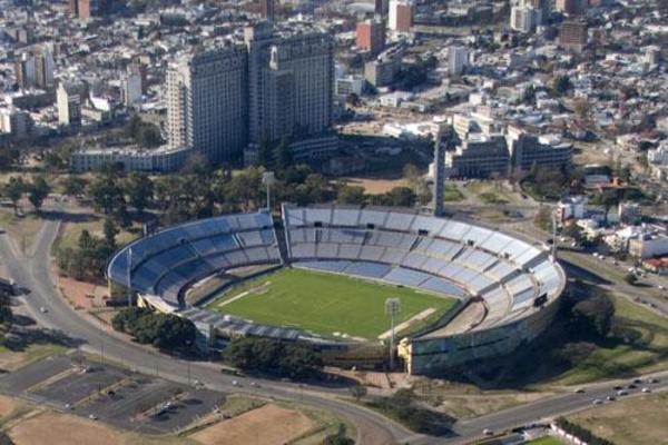 estadio_imm.jpg