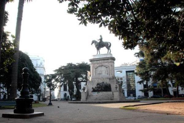 plaza_zabala_imm.jpg