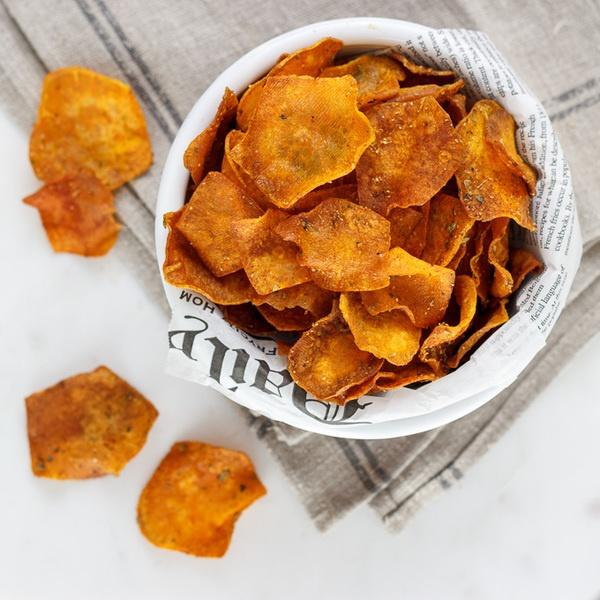 chips_boniato.jpg