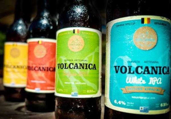 Volcanica-Botellas.jpg