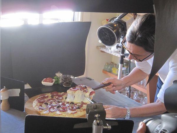 marcela-lovegrove-08.jpg