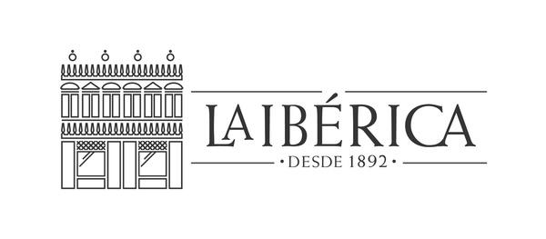 logo_laiberica_h_gris_jpg.jpg