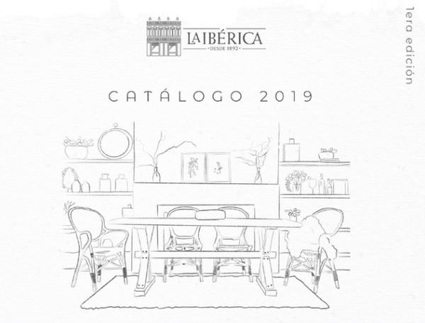 catalogo_1a_edicion.png