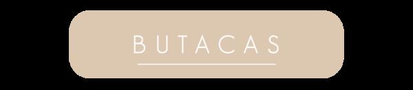Butacas_B.png