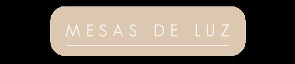 MESAS_DE_LUZ_B.png