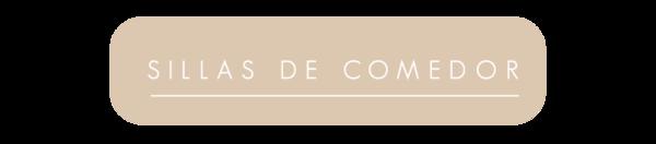 SILLAS_DE_COMEDOR_B.png