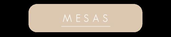 MESAS_B.png
