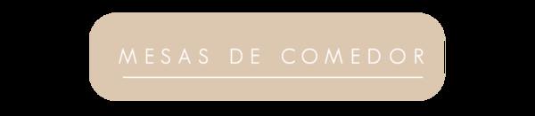MESAS_DE_COMEDOR_B.png
