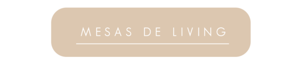 MESAS_DE_LIVING_B.png