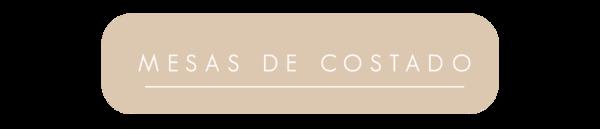 MESAS_DE_COSTADO_B.png