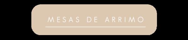 MESAS_DE_ARRIMO_B.png