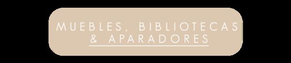 MUEBLES__BIBLIOTECAS_Y_APARADORES.png