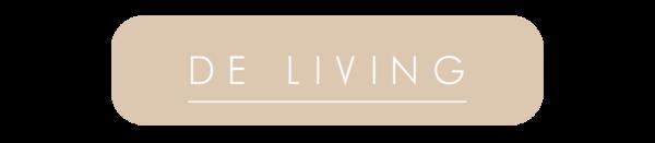 DE_LIVING_B.png