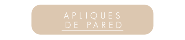 APLIQUE_B.png