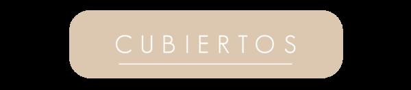 CUBIERTOS_B.png