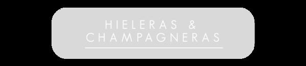 HIELERAS_G.png