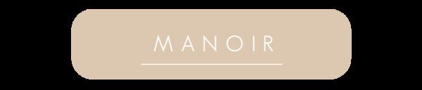 MANOIR_B.png
