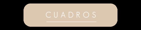CUADROS_B.png