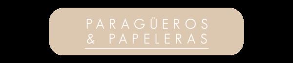 PARAGUEROS_Y_PAPELERAS_B.png