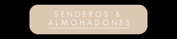 SENDEROS_B.png