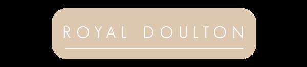 ROYAL_DOULTON_B.png