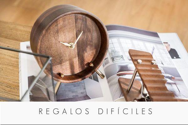 1_REGALOS_DIFICILES.jpg