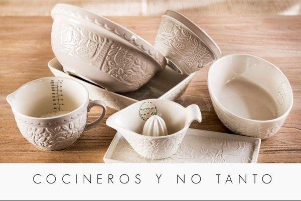 5_COCINEROS_Y_NO_TANTO_1.jpg