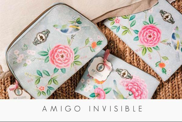 6_AMIGO_INVISIBLE_1.jpg