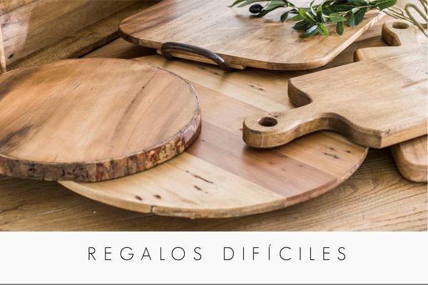1_REGALOS_DIFICILES2.jpg