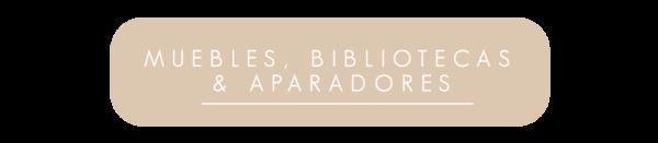 MUEBLES__BIBLIOTECAS_Y_APARADORES2.png