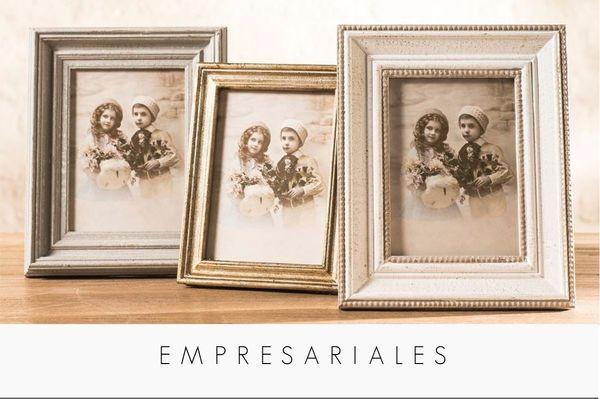 3_EMPRESARIALES.jpg