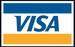 png-clipart-visa-.jpg