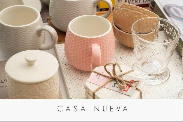 2_CASA_NUEVA2_1.jpg