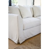 SILLON PARENTESIS - FUNDA FIBREGUARD DESMONTABLE