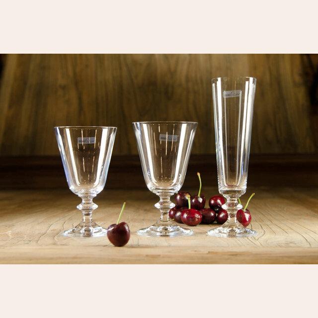Copas provence cristal de bohemia for Copas bohemia