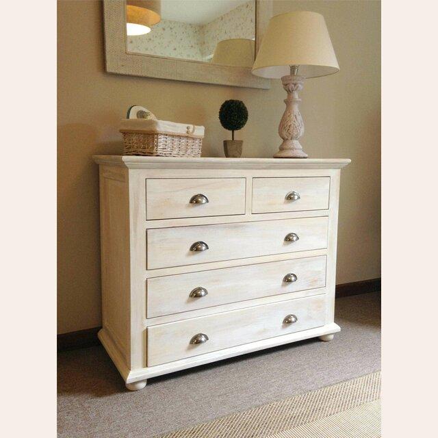 Fotos de comodas cmodas u consolas oferta accesorios for Fotos de muebles antiguos restaurados