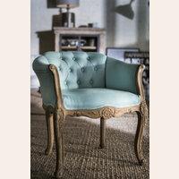 Muebles decoraci n listas de casamiento la ib rica for Cocinas johnson uruguay