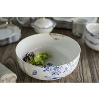 BOWL / ENSALADERA PIP ROYAL - 23 cms