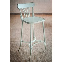 SILLA DE BAR MINT