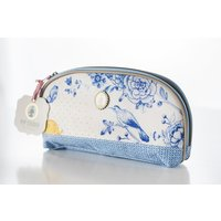 NECESSAIRE PIP ROYAL