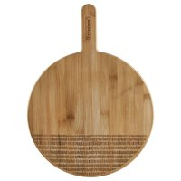 TABLA PARA PIZZA TYPHOON - 32 CM