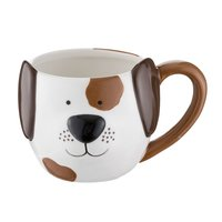JARRO MUG PRICE & KENSINGTON - DOG